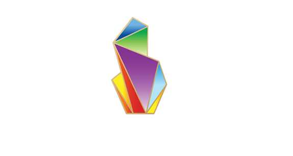 Crystal Alchemy Project